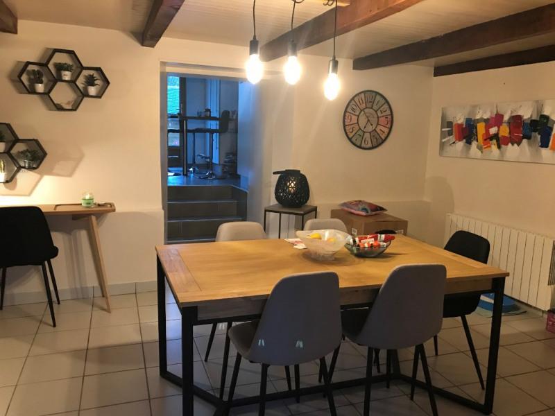 Location maison / villa Baye 850€ CC - Photo 4