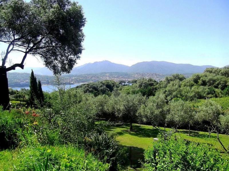 Vente maison / villa Propriano 1272000€ - Photo 18