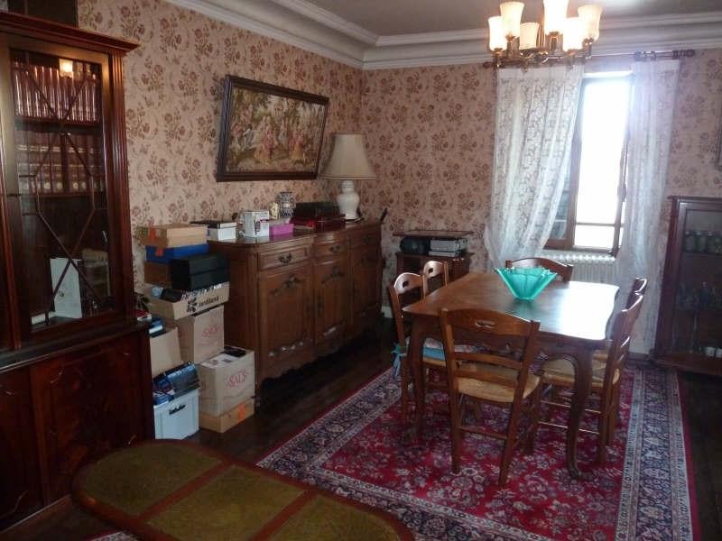 Sale house / villa Triel sur seine 262500€ - Picture 3