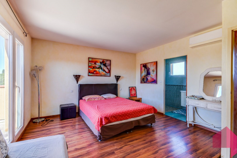 Deluxe sale house / villa L'union 965000€ - Picture 7