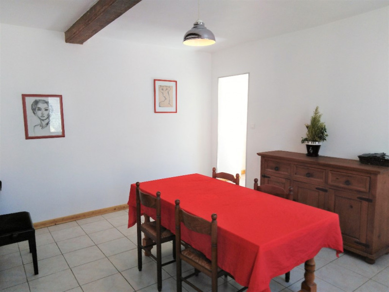 Sale house / villa Ribemont 94 900€ - Picture 3