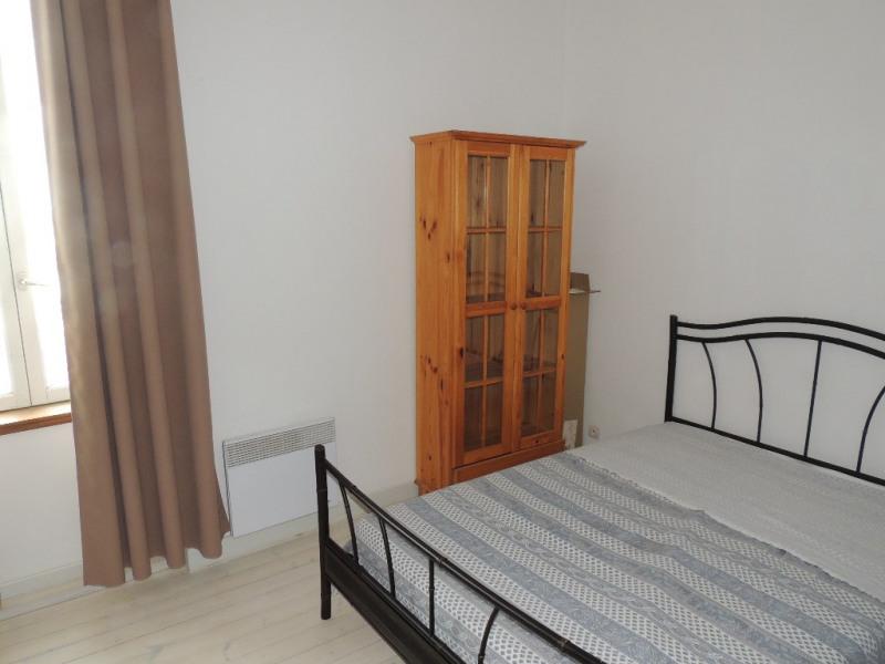 Vente appartement Mornac sur seudre 168500€ - Photo 6