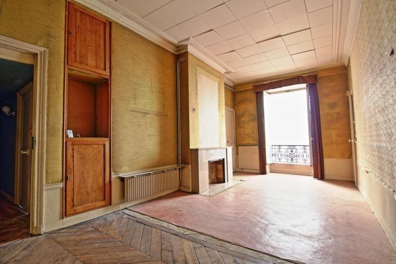 Verkauf wohnung Paris 1er 999000€ - Fotografie 3