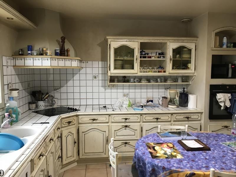 Sale house / villa Falaise 138700€ - Picture 4