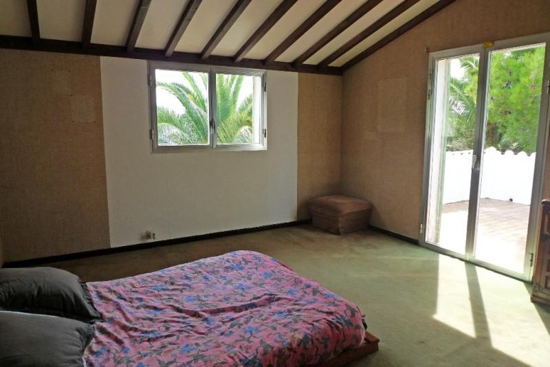 Vente de prestige maison / villa La croix valmer 1300000€ - Photo 14