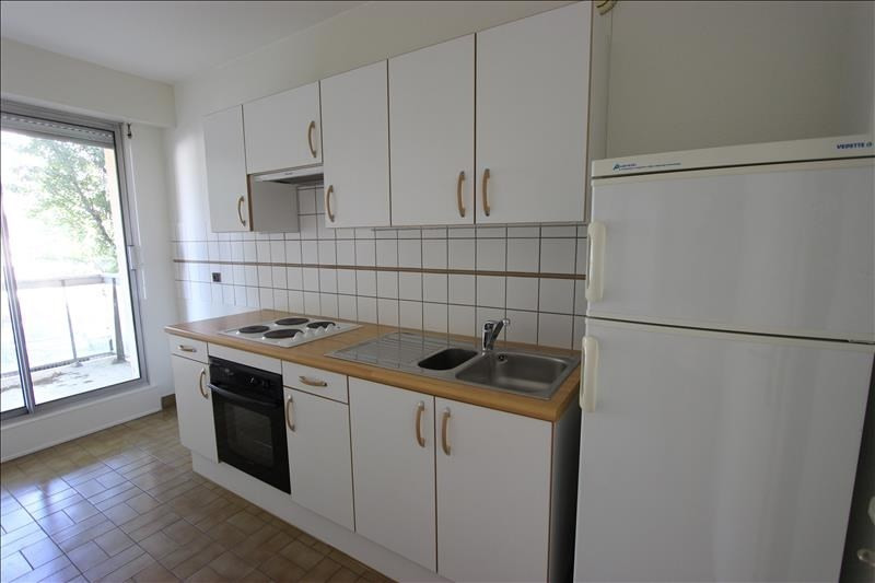 Location appartement Strasbourg 1 065€ CC - Photo 3