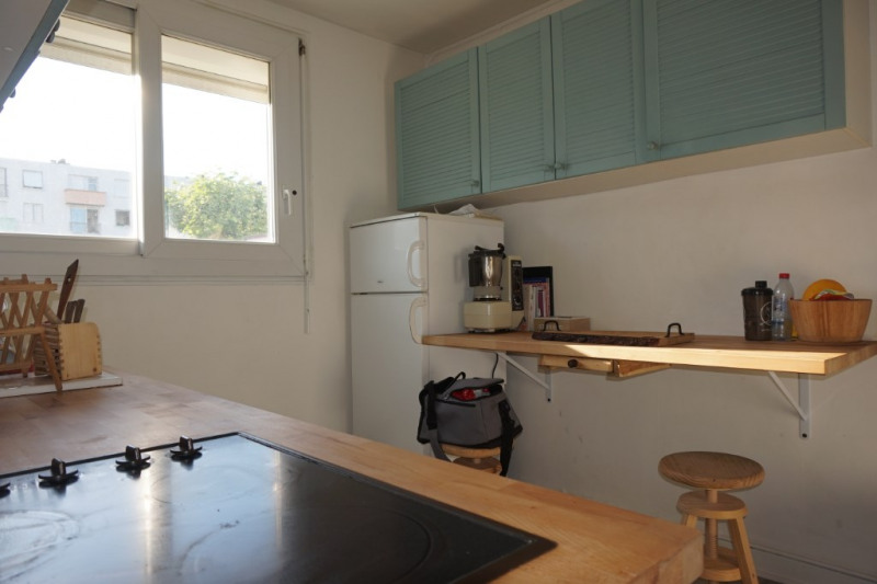 Sale apartment Pessac 181200€ - Picture 4