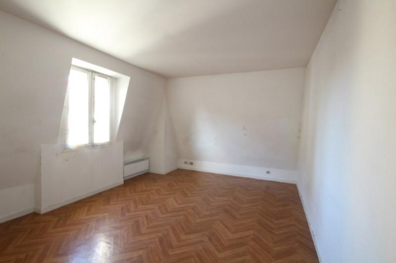 Vente appartement Le vesinet 183750€ - Photo 3
