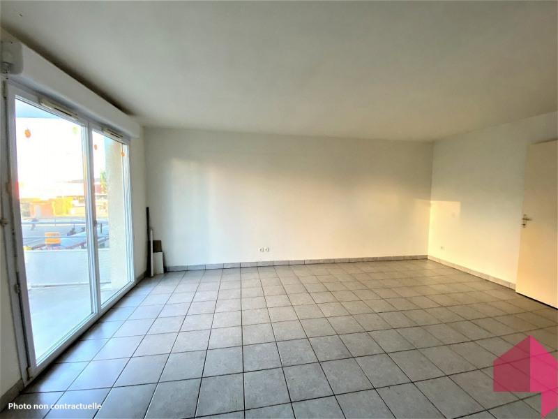 Vente appartement Saint-orens-de-gameville 136000€ - Photo 3