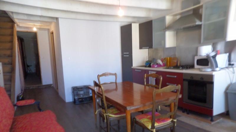 Sale house / villa Le monastier sur gazeille 85600€ - Picture 3