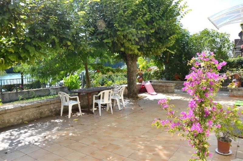 Sale house / villa Chartrettes 425000€ - Picture 10