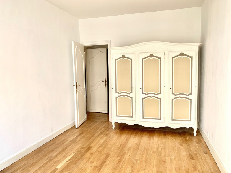 Affitto appartamento Neuilly sur seine 3591€ CC - Fotografia 13
