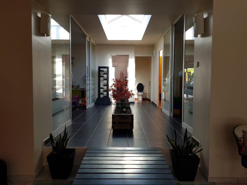 Deluxe sale house / villa Chateau d olonne 707000€ - Picture 6