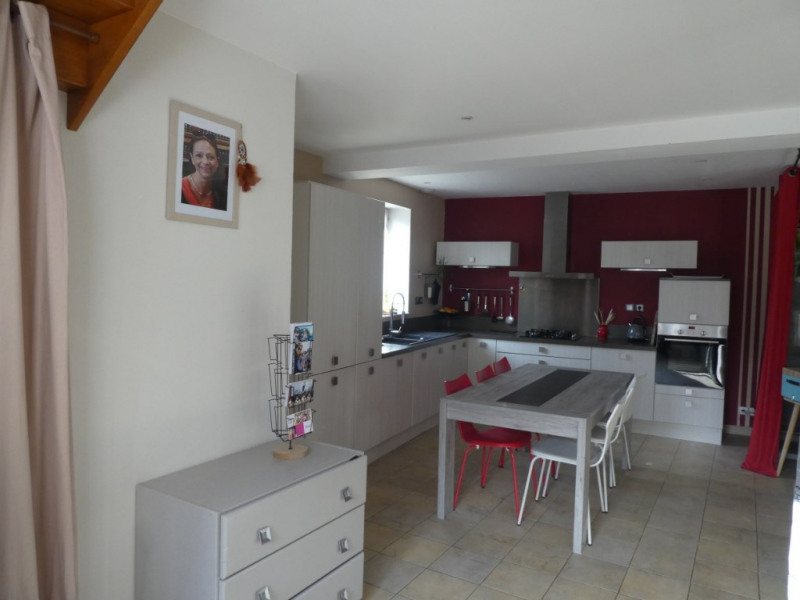 Vente appartement Bourgoin jallieu 179 500€ - Photo 7