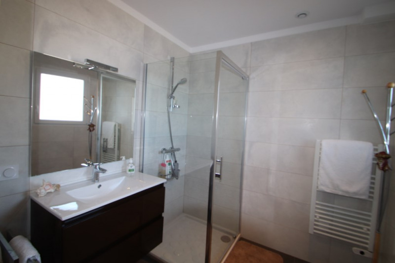 Vente de prestige maison / villa Banyuls sur mer 790000€ - Photo 13