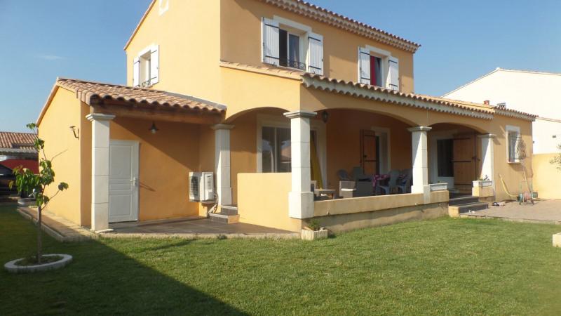 Vente maison / villa Pierrelatte 255000€ - Photo 15