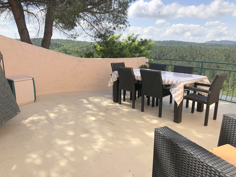 Verkauf haus Saint-paul-en-forêt 215000€ - Fotografie 15