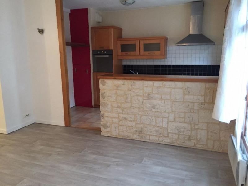 Location appartement Saint omer 494€ CC - Photo 3