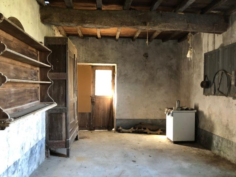 Sale house / villa Garlin 200000€ - Picture 3