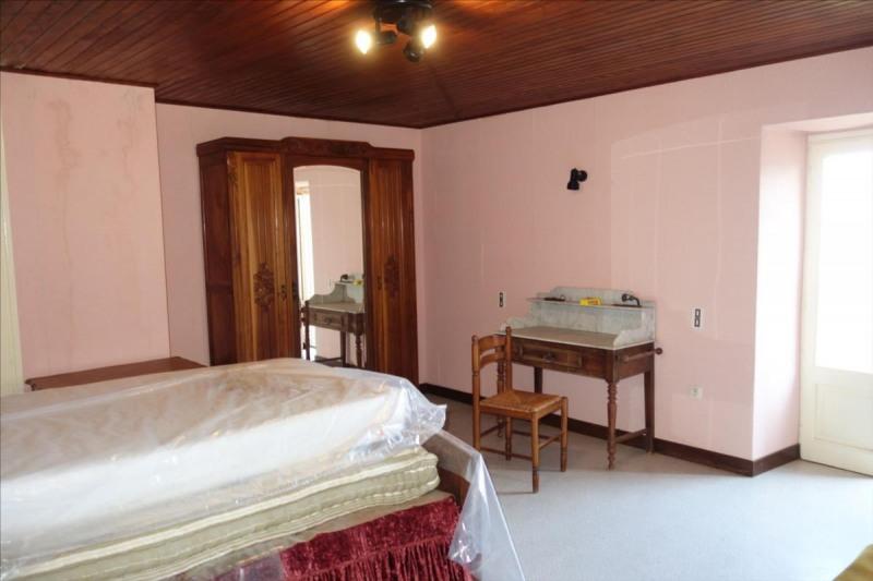 Vente maison / villa Montfranc 55000€ - Photo 5
