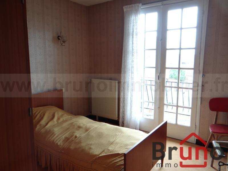 Revenda casa Le crotoy 366700€ - Fotografia 10