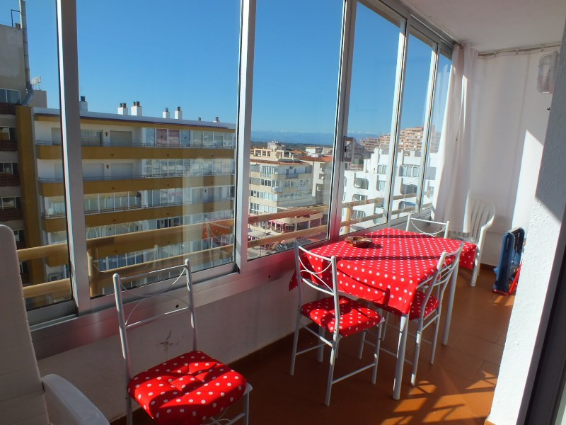 Vente appartement Rosas-santa margarita 145 000€ - Photo 4