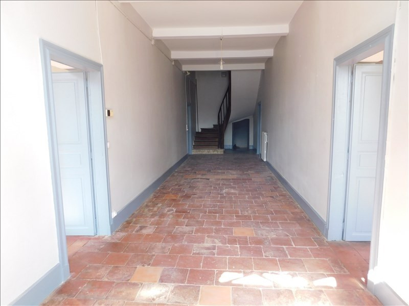 Location maison / villa Saramon 791€ CC - Photo 2