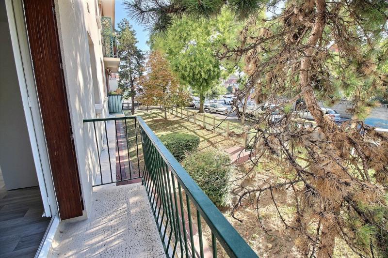 Vente appartement Bagneux 255000€ - Photo 2