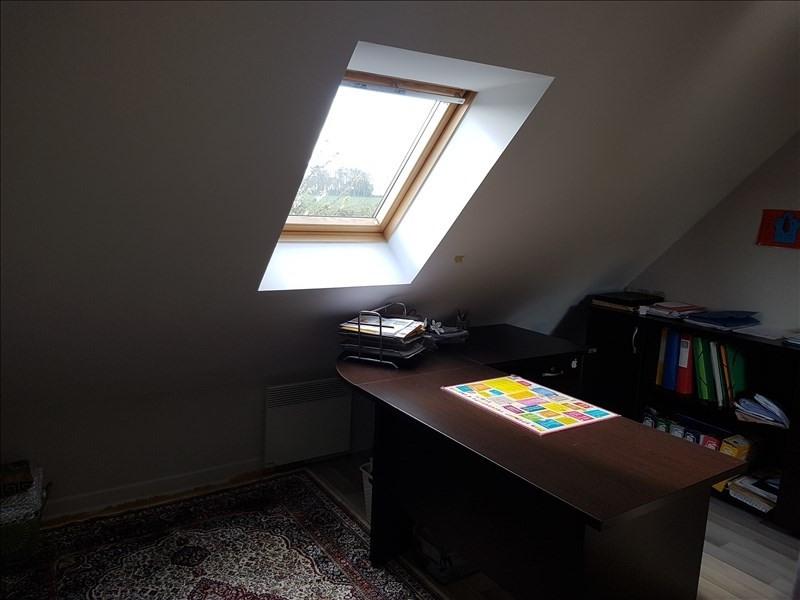 Sale house / villa Caen 234000€ - Picture 8