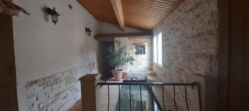 Vente maison / villa Ales 220000€ - Photo 2