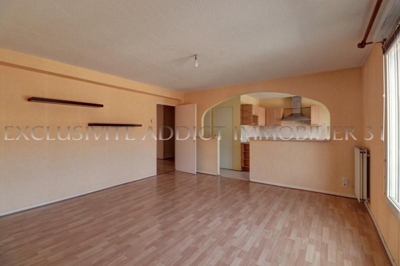 Vente appartement Gratentour 125000€ - Photo 6