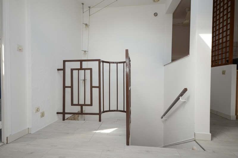 Revenda apartamento Bois d arcy 149000€ - Fotografia 5