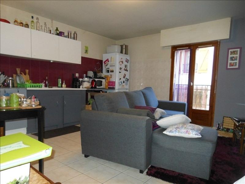 Location appartement Verfeil 540€ CC - Photo 3