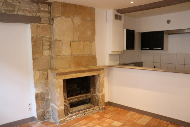Sale house / villa Falaise 65499€ - Picture 1