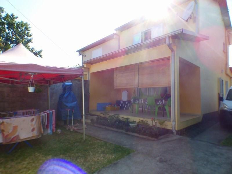 Vente maison / villa La riviere 222600€ - Photo 1