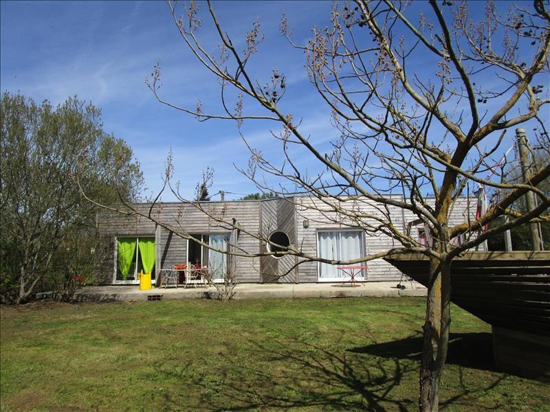 Sale house / villa Azay le brule 219900€ - Picture 2