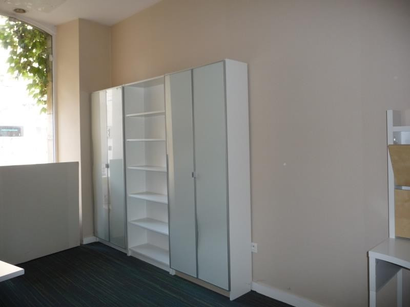 Sale empty room/storage St jean de losne 187 000€ - Picture 7