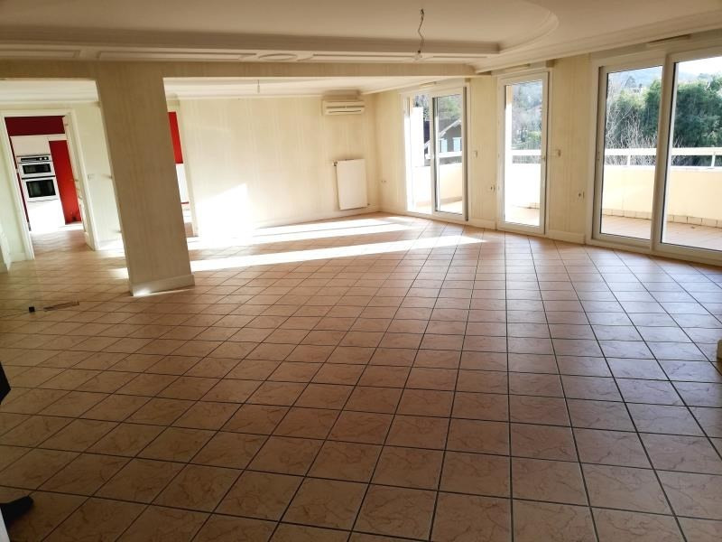 Vente appartement Challes les eaux 500 000€ - Photo 1