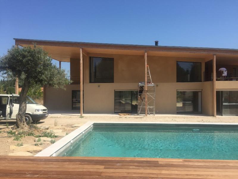 Location maison / villa Aix en provence 4800€ CC - Photo 4