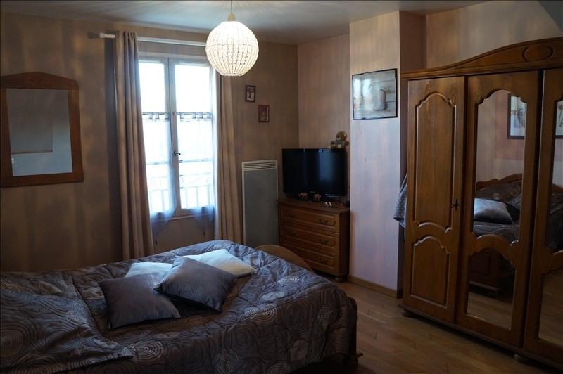 Sale house / villa Pontoise 350000€ - Picture 5
