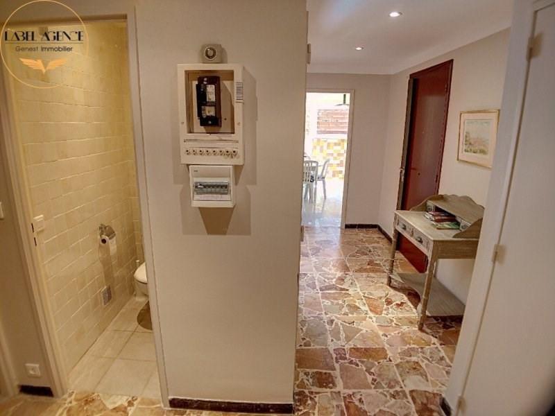 Sale apartment Ste maxime 290000€ - Picture 8
