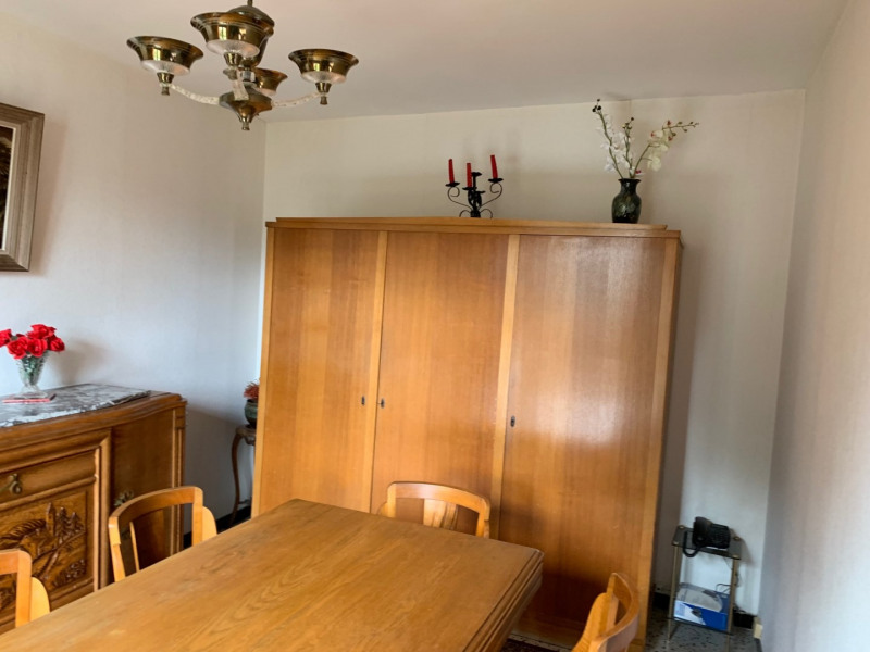 Vente appartement Aix-en-provence 252 000€ - Photo 3