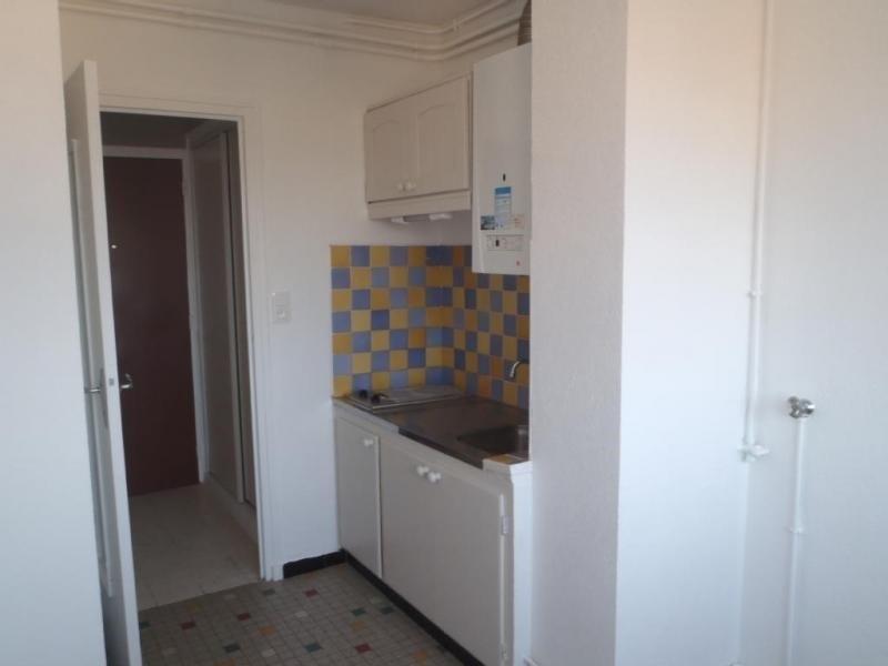 Rental apartment Montelimar 375€ CC - Picture 4