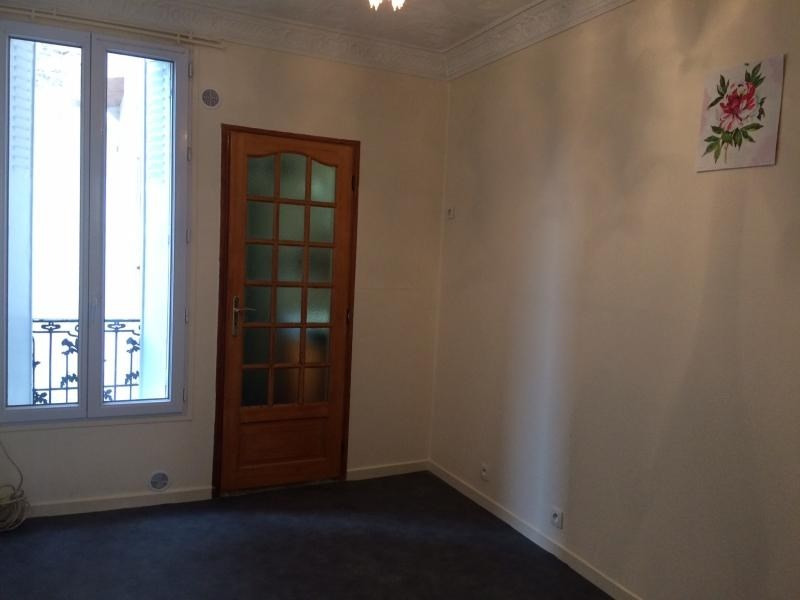 Vente appartement Gennevilliers 145 000€ - Photo 4