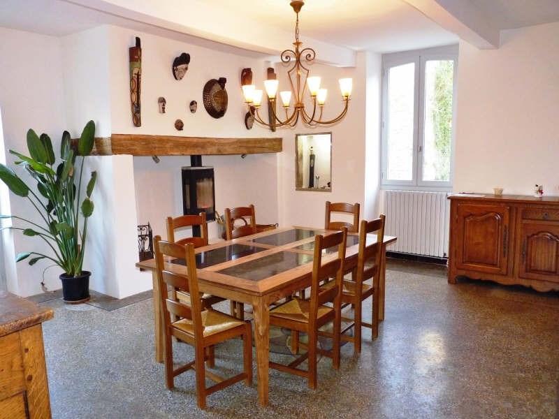 Deluxe sale house / villa Pau 545000€ - Picture 2