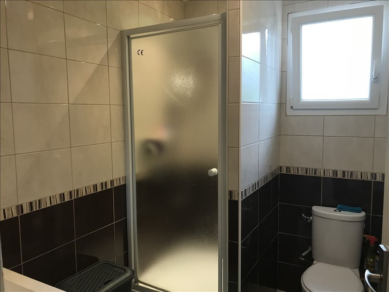 Sale house / villa Jouy mauvoisin 395000€ - Picture 6