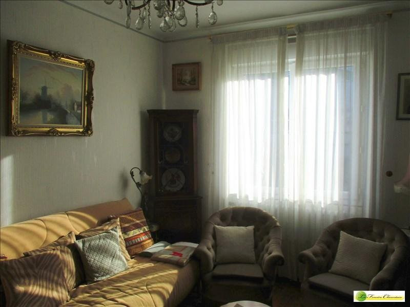 Vente maison / villa Angoulême 79570€ - Photo 8