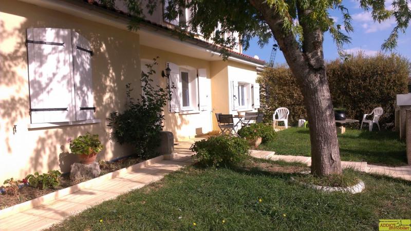 Vente maison / villa Secteur saint paul cap de joux 169000€ - Photo 1