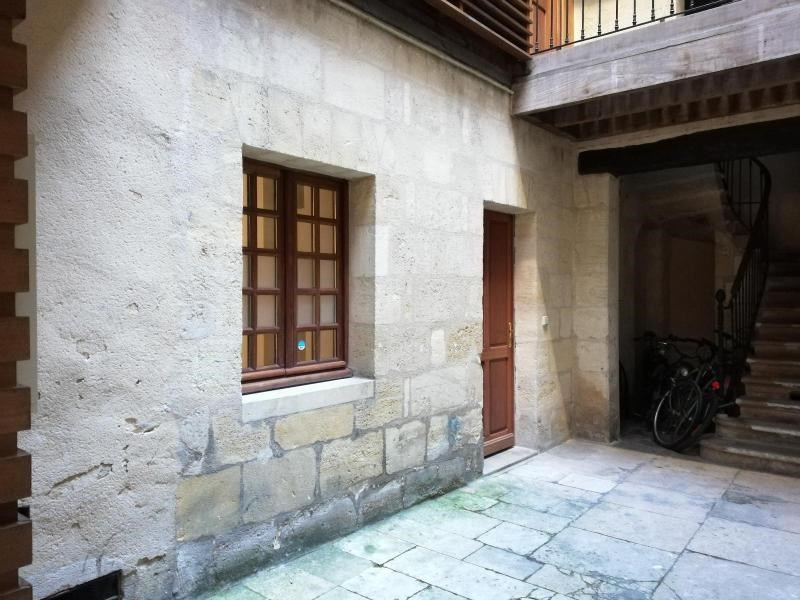 Location appartement Bordeaux 811€ CC - Photo 7
