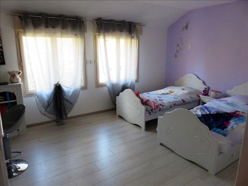 Vente maison / villa Lavoux 246000€ - Photo 11